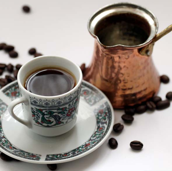 3-turkish-coffee