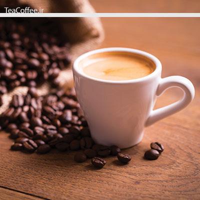 دستور تهیه قهوه فوری و و یک سورپرایز ویژه | کافه بلاگ تی کافه